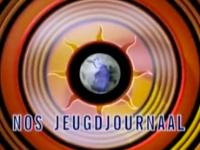 nos jeugdjournaal 1995 2001