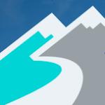 logo_1_iosbookmaklet