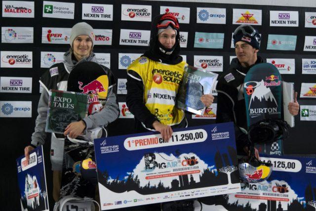 fis-snowboard-big-air-world-cup-milan-2016