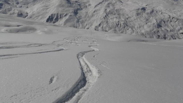 Val Thorens nieveaventura.com