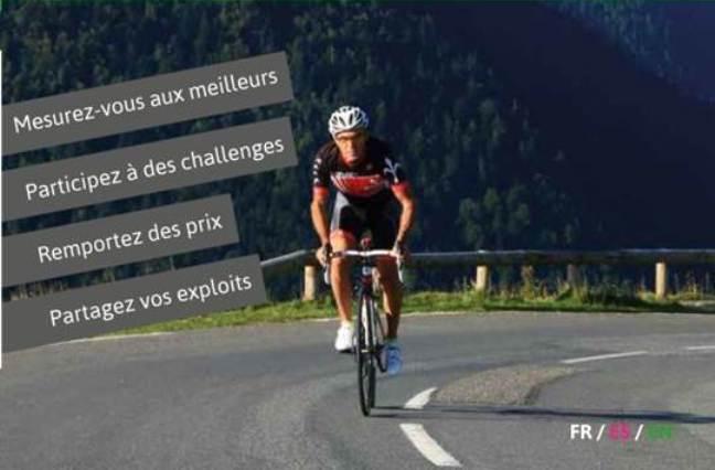 Las cinco rutas imprescindibles del Tour de Francia por Luchon