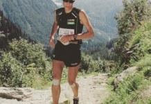Después de cinco años de ausencia, Jornet vuelve a participar a a Ultra Trail Mont Blanc