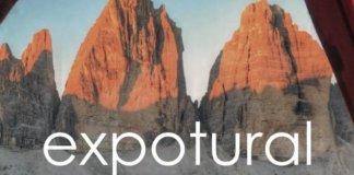 La capital española volverá a ser la sede la Feria de esquí y Montaña