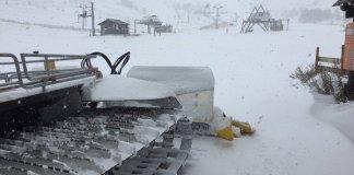 el fin de semana también se podrá esquiar en Porté Puymorens por 10 euros