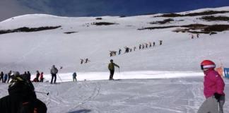 Imagen de archivo de Leitariegos