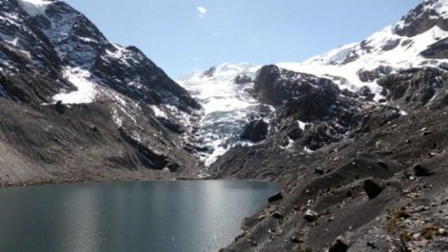 lagos-glaciares-y-su-derretimiento