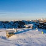 Grandvalira contará con un total de 65 kilómetros de pistas abiertas este fin de semana