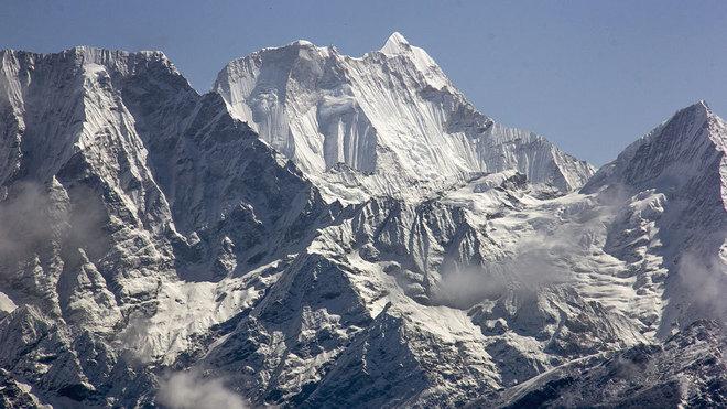 Los montañeros no habían obtenido los permisos para subir
