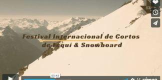 El festival se celebrará en Pamplona en dos sedes: Auditorio de Civican y Palacio de Congresos Baluarte