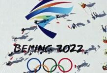El retraso en los Juegos de Tokio no afectará el programa de los de Invierno, según el comité organizador de Pekín 2022.