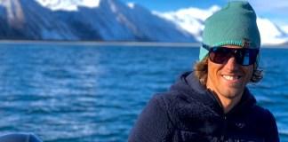 Pepín Román asegura que muchos accidentes en montaña se deben a actitudes irresponsables.