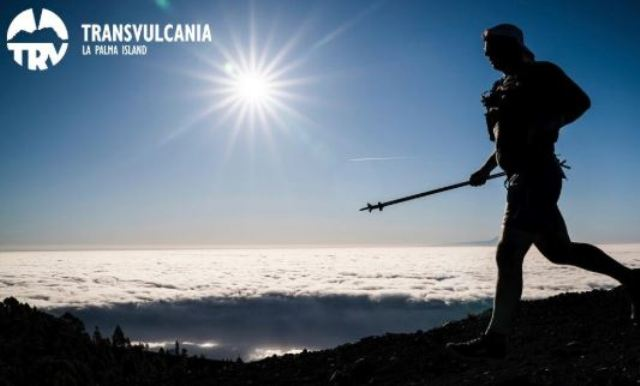 La montaña será substituida en esta edición especial por la cinta de correr en casa