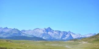 Baqueira Beret ofrece a partir del 18 de julio sus actividades de verano en un entorno único.