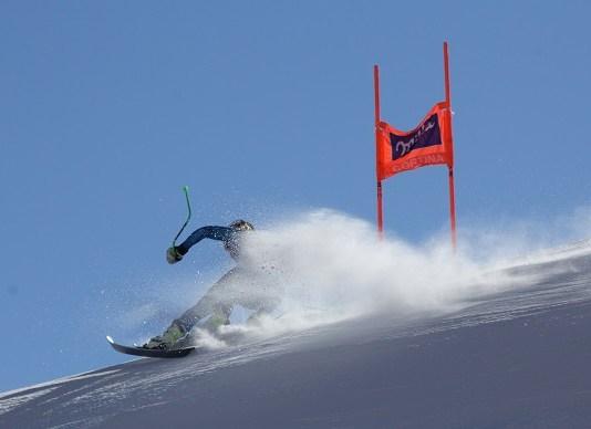 Finalmente el Mundial de Cortina d'Ampezzo tendrá lugar en las fechas previstas, del 8 al 21 de febrero de 2021.