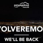El coronavirus obliga a aplazar la cita de Trail, Penyagolosa