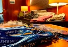 El certamen debatirá entre otros el protocolo unificado para deportes de nieve en el ámbito nacional para competiciones federadas no profesionales
