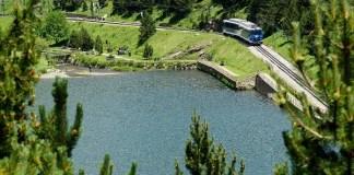 Vall de Núria cierra un verano marcado por los resultados del mes de agosto.