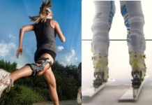 Su uso preventivo destaca en deportes de impacto y esquí