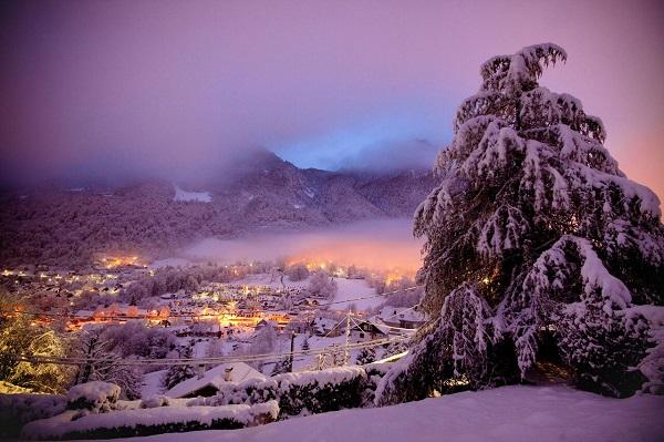 Esquiar en Cauterets con la Passgrande Ski Pyrénées resulta mucho más ventajoso.