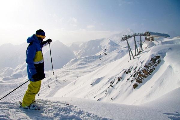 Las 38 estaciones del Pirineo francés ya tienen a punto las medidas sanitarias comunes a todos los dominios.