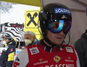 Fabio Gstrein