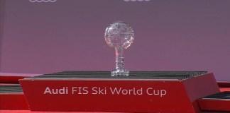 Esta semana en Lenzerheide finaliza la Copa del Mundo 2020-2021 con los dos Grandes Globos todavía sin dueños.