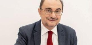 Lambán apunta que su confianza en el Gobierno catalán es inexistente