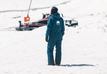 Se ha iniciado la selección para doscientos puestos de trabajo en el grupo Aramón para este invierno.