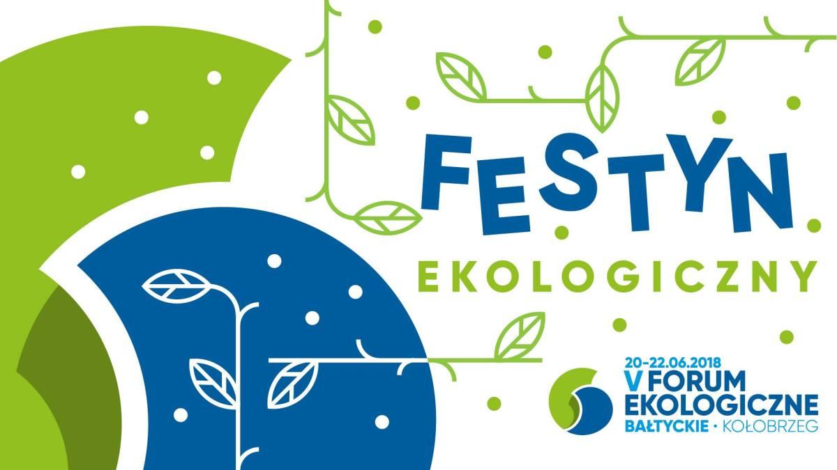 Ekobieg, parada rowerowa i beach soccer - rusza Festyn Ekologiczny