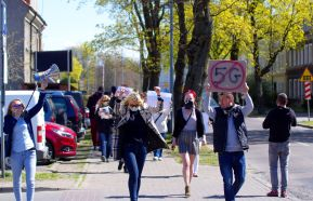 protest 5g (24)