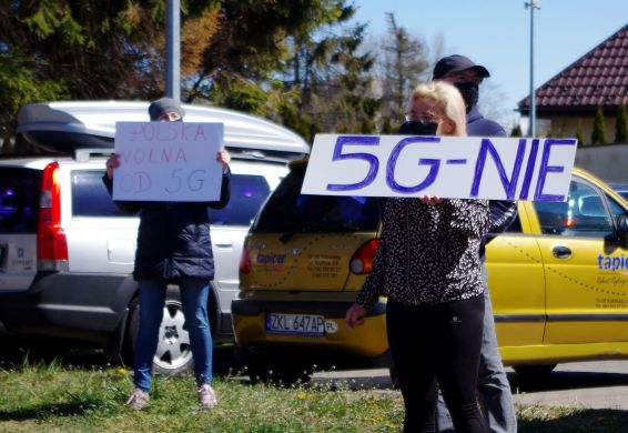 protest 5g (8)