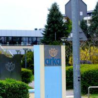 """Dyrektor i wiceprezes spółek """"Arka"""" odpowiadają na pytania"""
