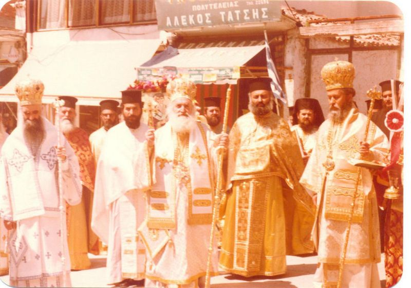 agiokeri-sti-mnimi-tou-makaristou-mitropolitou-pr-paramuthias-titou-matthaiaki-4-9-1991_009