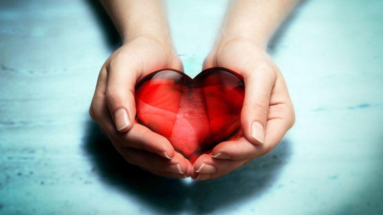 Mήνυμα Μητροπολίτου κ. Γαβριήλ για τον Έρανο της Αγάπης