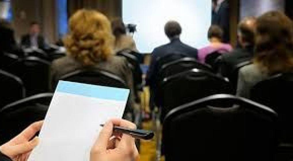 Επιμορφωτικά Σεμινάρια με θέμα: «Κοινωνική Προνοιακή Εκκλησιαστική Παρέμβαση σε Προβλήματα του Γάμου και της Οικογένειας» στην Ι.Μ. Νέας Ιωνίας και Φιλαδελφείας