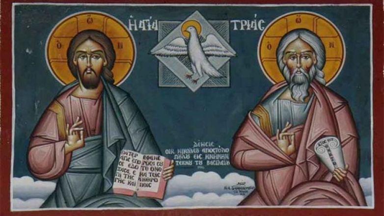 Έναρξη «Τριαδίων» στο Ηράκλειο Αττικής