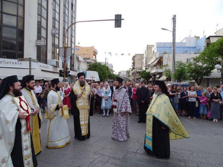 metheortos-esperinos-kai-litanefsi-ieras-eikonos-ag-konstantinou-kai-elenis-sti-nea-ionia_008