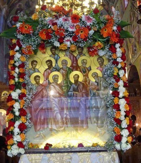 i-sunaksi-ton-agion-dodeka-apostolon-sti-nea-ionia_001