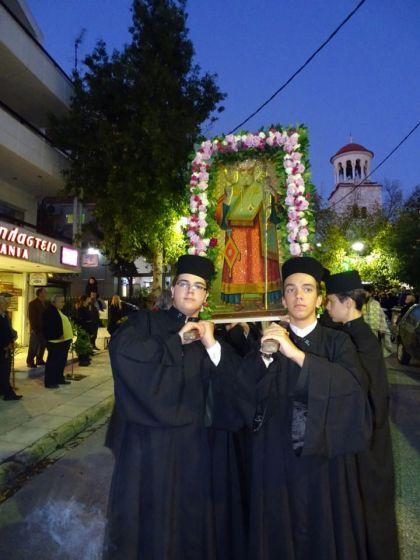 metheortos-esperinos-kai-litanefsi-ieras-eikonas-ag-nektariou-sto-irakleio-attikis_002