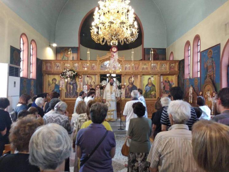 i-eorti-ton-ag-apostolon-petrou-kai-paulou-sto-irakleio-attikis_001