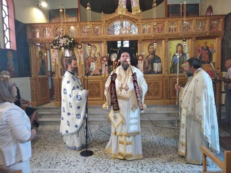 i-eorti-ton-ag-apostolon-petrou-kai-paulou-sto-irakleio-attikis_005