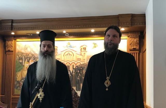 o-episkopos-thespion-k-sumeon-stin-i-m-neas-ionias-kai-filadelfeias_005