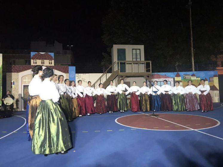 metheortos-arxieratikos-esperinos-kai-litanefsi-ieras-thaumatourgou-eikonas-panagias-bourliotissas-sti-n-filadelfeia_026