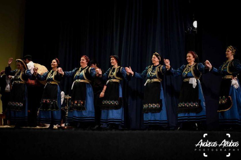 mousikoxoreftiki-ekdilosi-karaban-serai_012