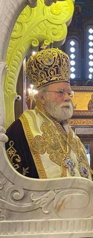 i-kyriaki-tis-orthodoxias-ston-mitropolitiko-nao-ag-anargyron-neas-ionias 0014