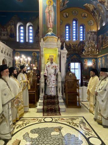 o-theof-episkopos-keramon-k-bartholomaios-ston-mitropolitiko-nao-tis-n-ionias 002