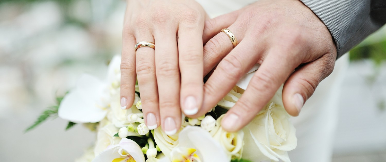 657de4e703bf Δικαιολογητικά για τέλεση θρησκευτικού γάμου