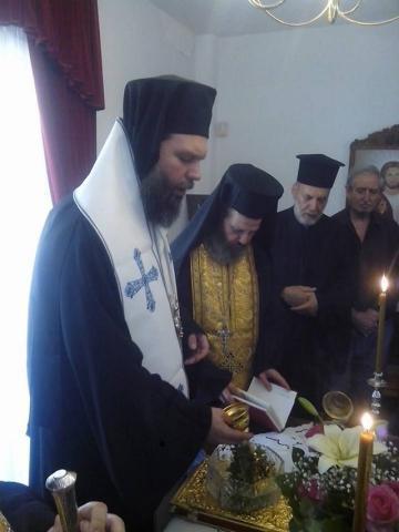 agiasmos-kai-enarksi-mathimaton-buzantinis-mousikis_004