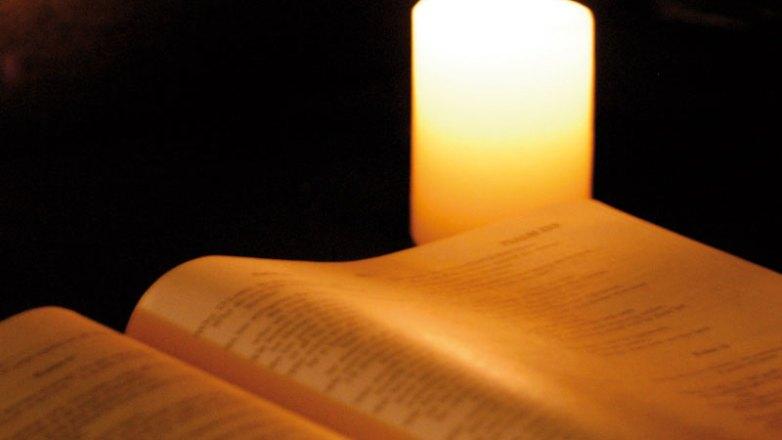 Σύντομο σχόλιο στην Αγία και Μεγάλη Τεσσαρακοστή