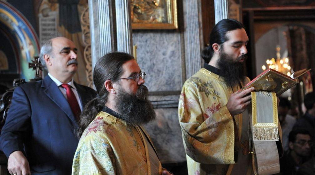 i-paniguris-tou-ag-georgiou-stin-i-m-ksenofontos-ag-orous_031